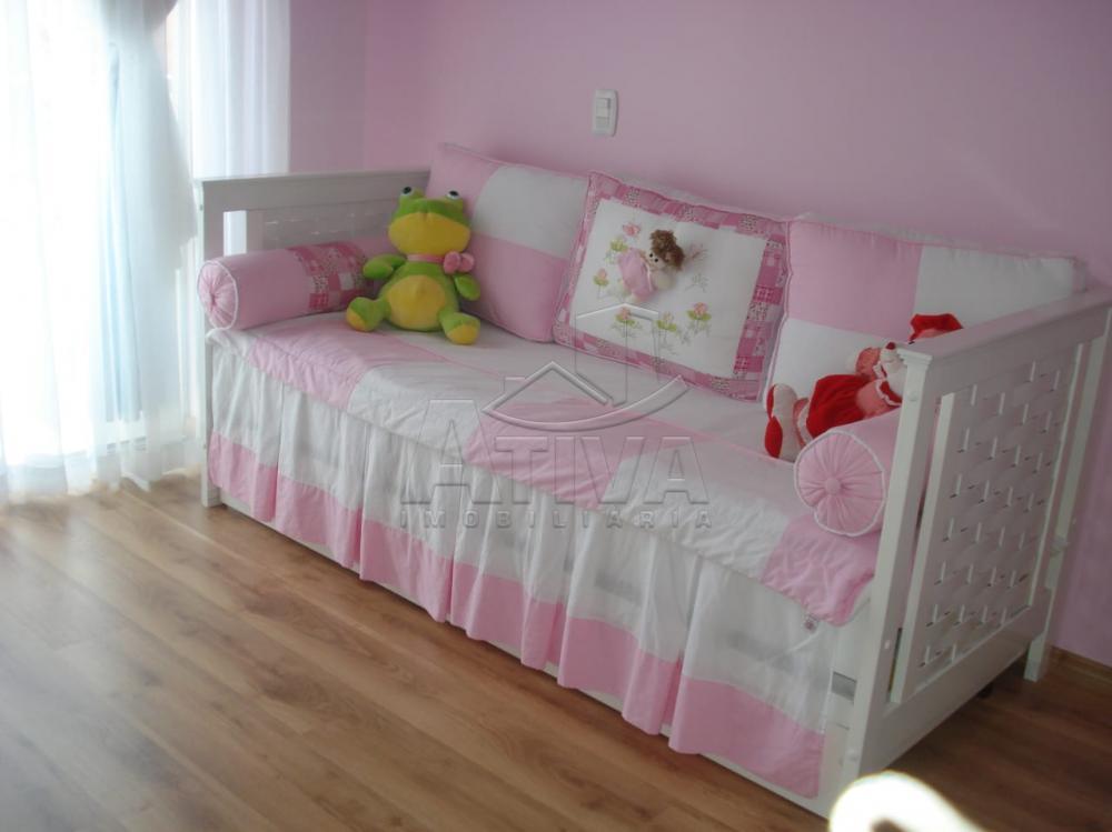 Comprar Casa / Sobrado em Toledo apenas R$ 420.000,00 - Foto 19