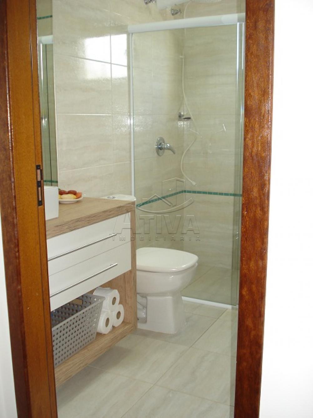 Comprar Casa / Sobrado em Toledo apenas R$ 420.000,00 - Foto 21