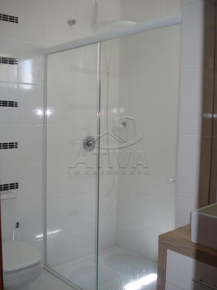 Comprar Casa / Sobrado em Toledo apenas R$ 420.000,00 - Foto 22