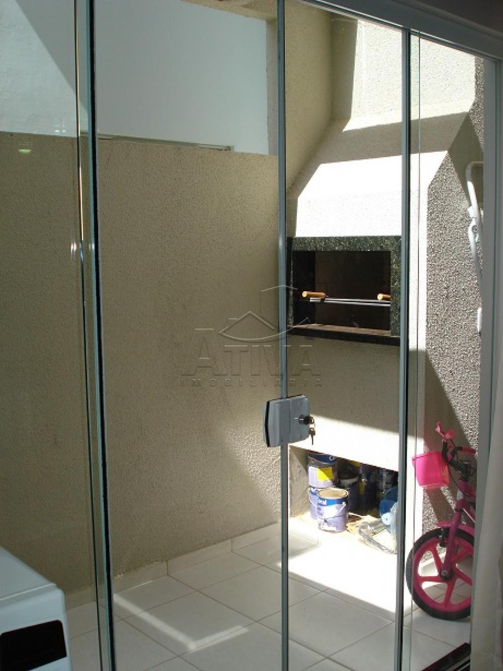 Comprar Casa / Sobrado em Toledo apenas R$ 420.000,00 - Foto 23