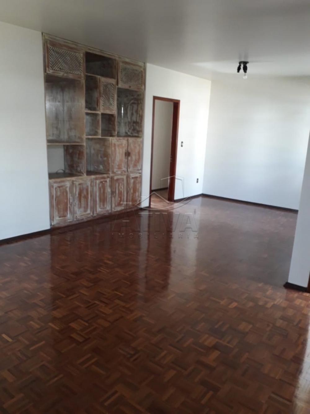 Alugar Casa / Padrão em Toledo apenas R$ 2.600,00 - Foto 5