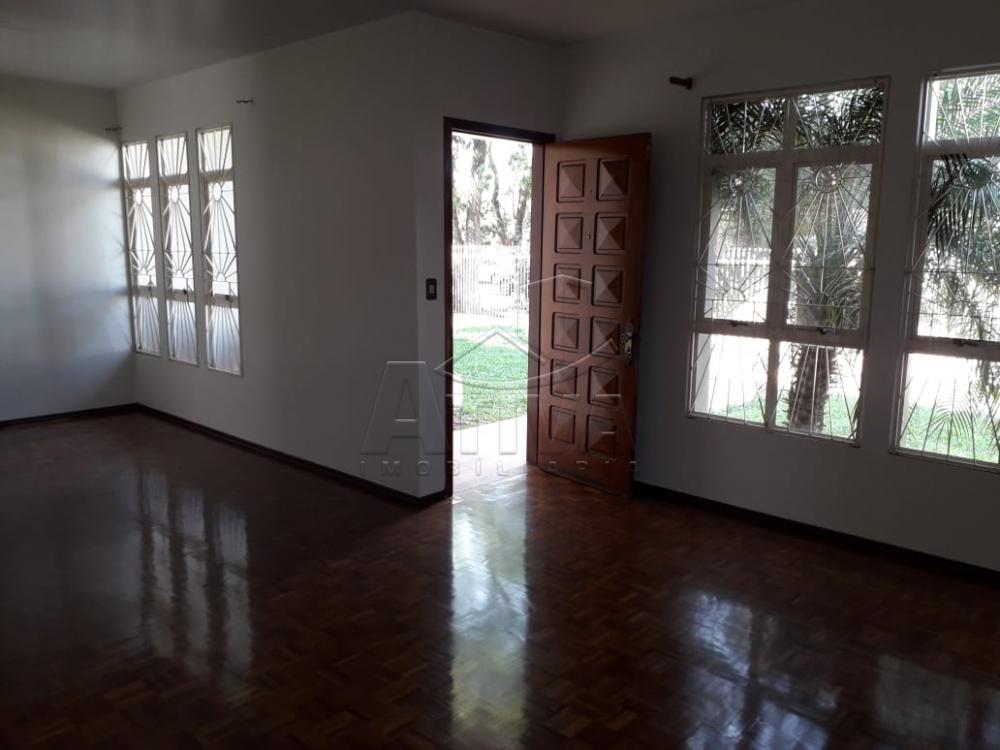 Alugar Casa / Padrão em Toledo apenas R$ 2.600,00 - Foto 6
