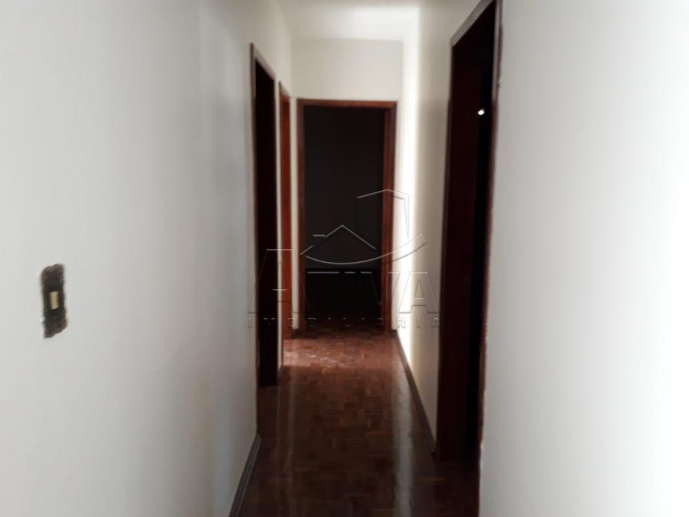 Alugar Casa / Padrão em Toledo apenas R$ 2.600,00 - Foto 8