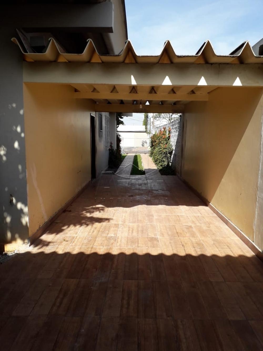 Alugar Casa / Padrão em Toledo apenas R$ 2.600,00 - Foto 13