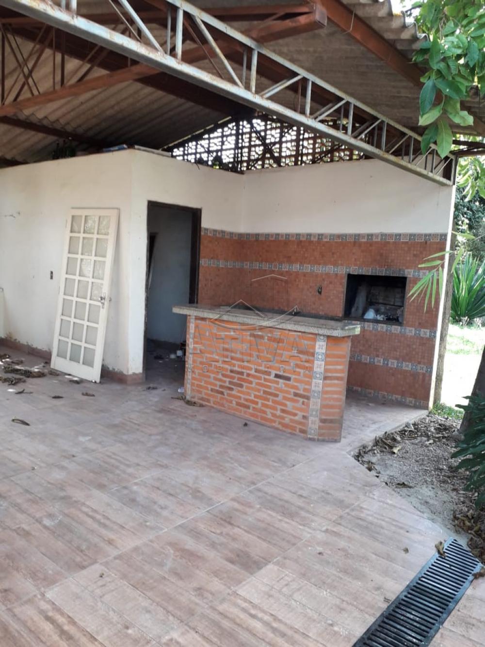 Alugar Casa / Padrão em Toledo apenas R$ 2.600,00 - Foto 14