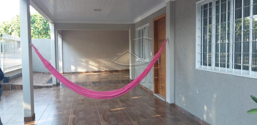 Comprar Casa / Sobrado em Toledo apenas R$ 695.000,00 - Foto 3