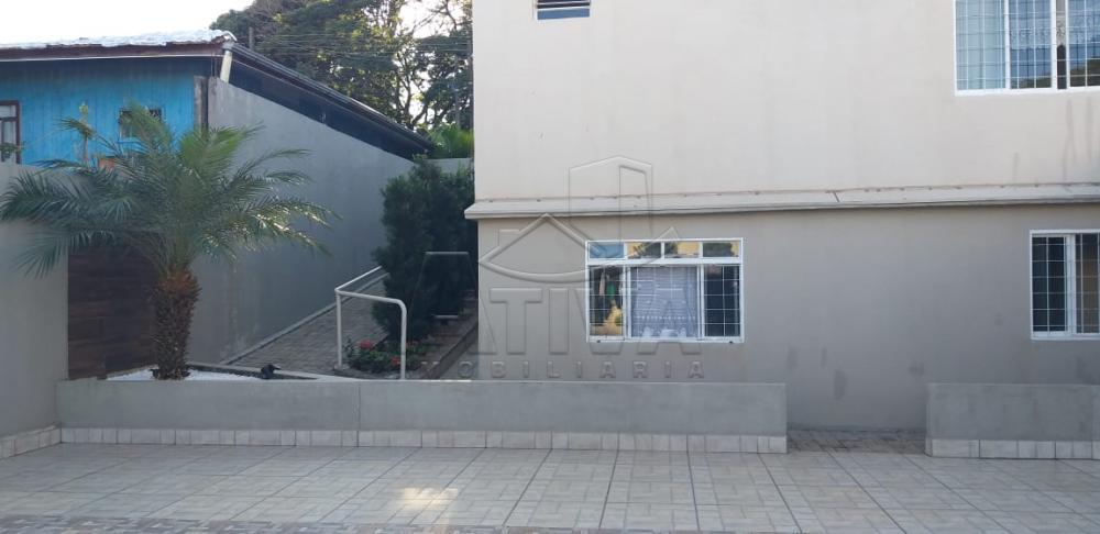 Comprar Casa / Sobrado em Toledo apenas R$ 695.000,00 - Foto 6