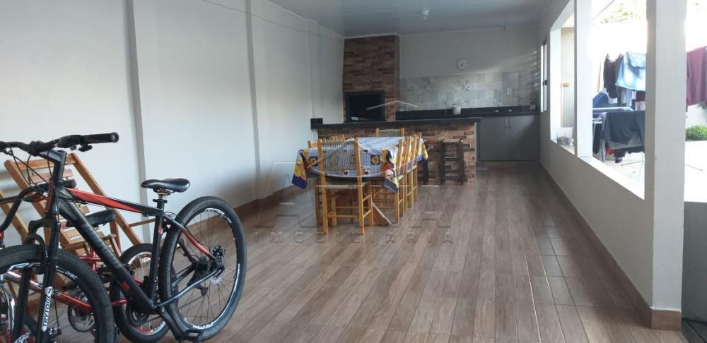 Comprar Casa / Sobrado em Toledo apenas R$ 695.000,00 - Foto 9