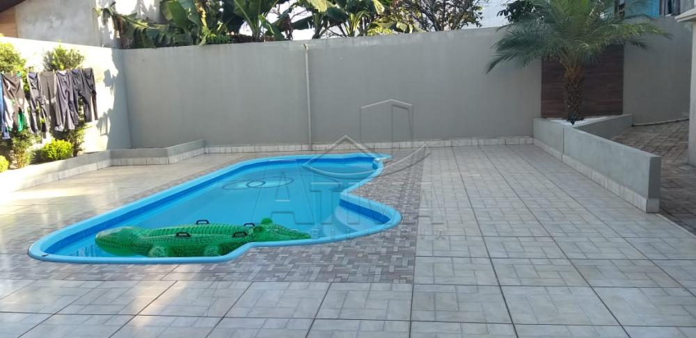 Comprar Casa / Sobrado em Toledo apenas R$ 695.000,00 - Foto 7
