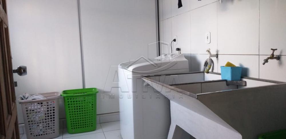 Comprar Casa / Sobrado em Toledo apenas R$ 695.000,00 - Foto 10