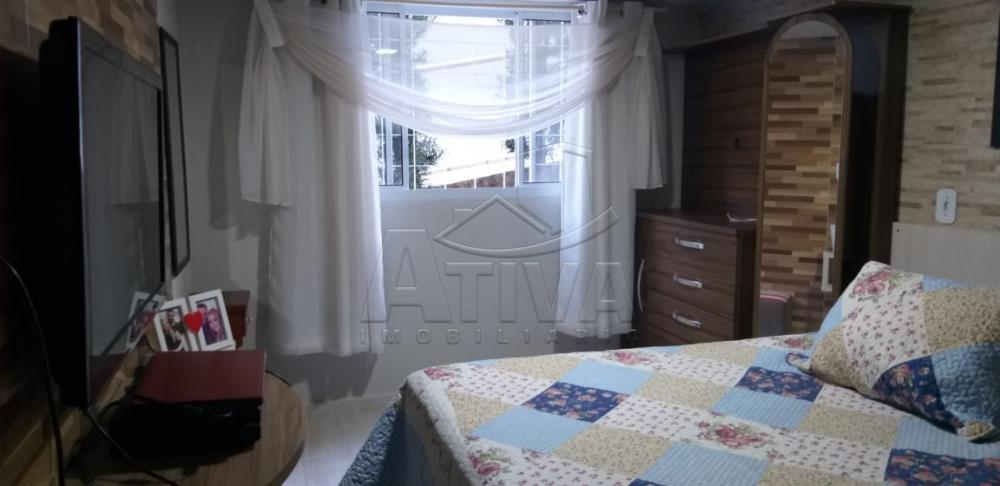 Comprar Casa / Sobrado em Toledo apenas R$ 695.000,00 - Foto 11