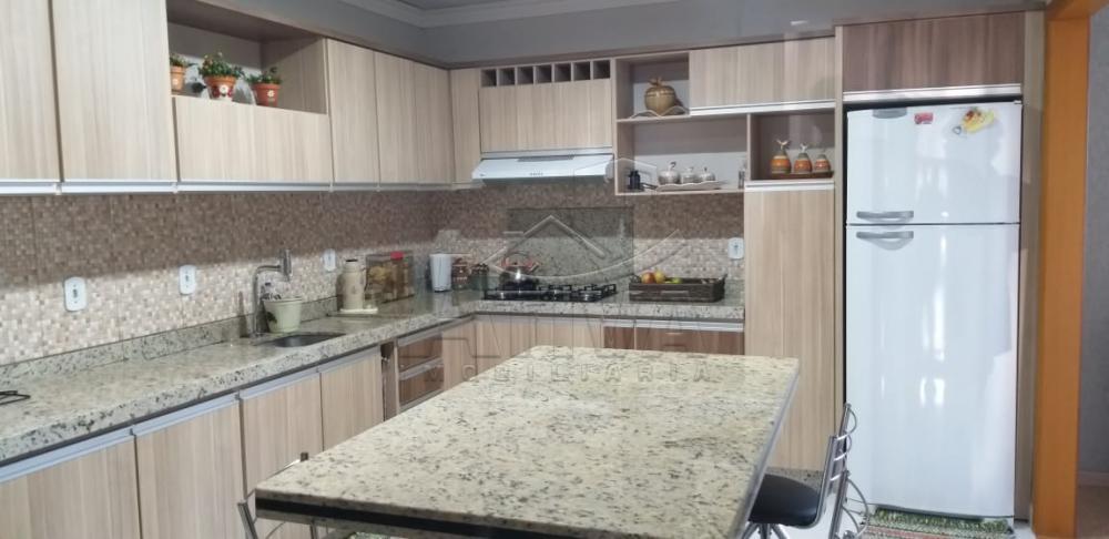 Comprar Casa / Sobrado em Toledo apenas R$ 695.000,00 - Foto 14