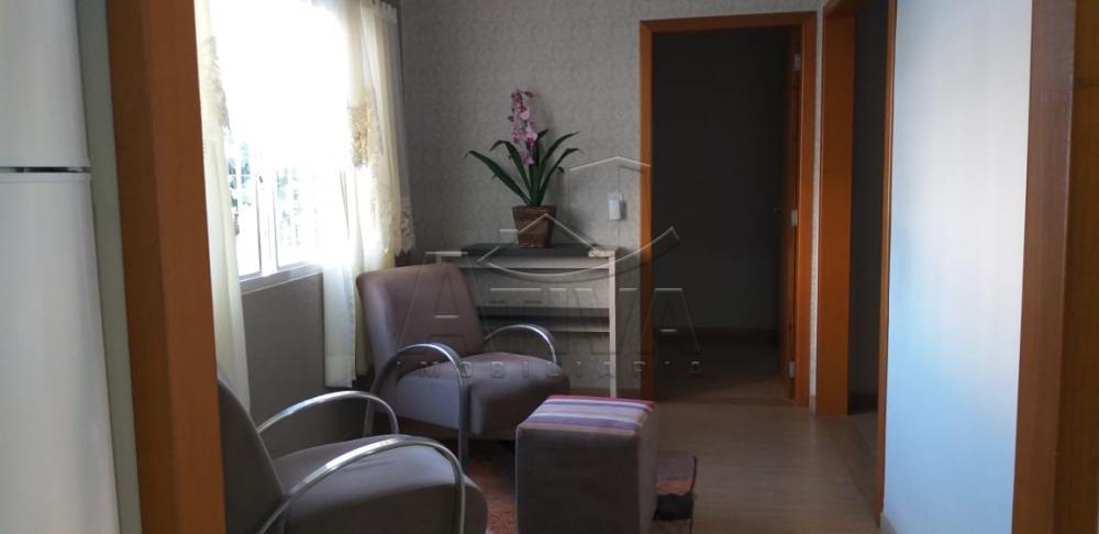 Comprar Casa / Sobrado em Toledo apenas R$ 695.000,00 - Foto 16