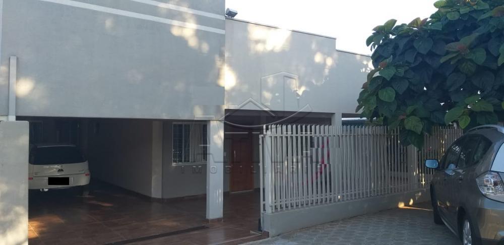 Comprar Casa / Sobrado em Toledo apenas R$ 695.000,00 - Foto 1