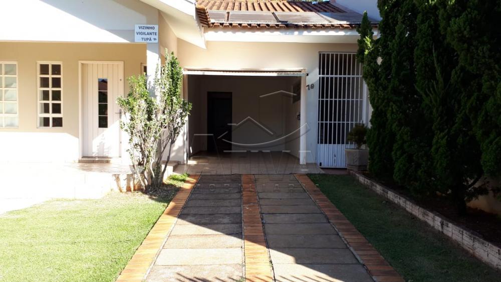 Comprar Casa / Padrão em Toledo apenas R$ 1.200.000,00 - Foto 2