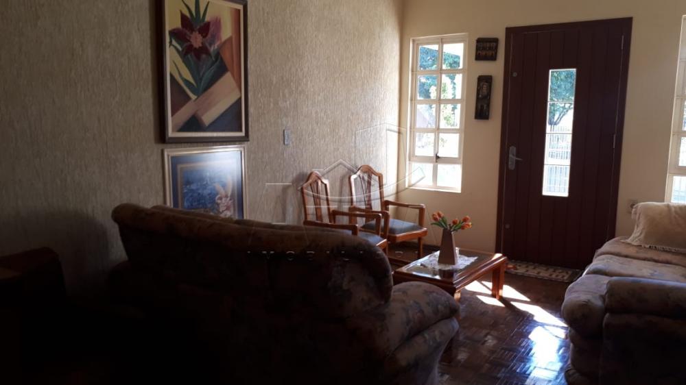 Comprar Casa / Padrão em Toledo apenas R$ 1.200.000,00 - Foto 3