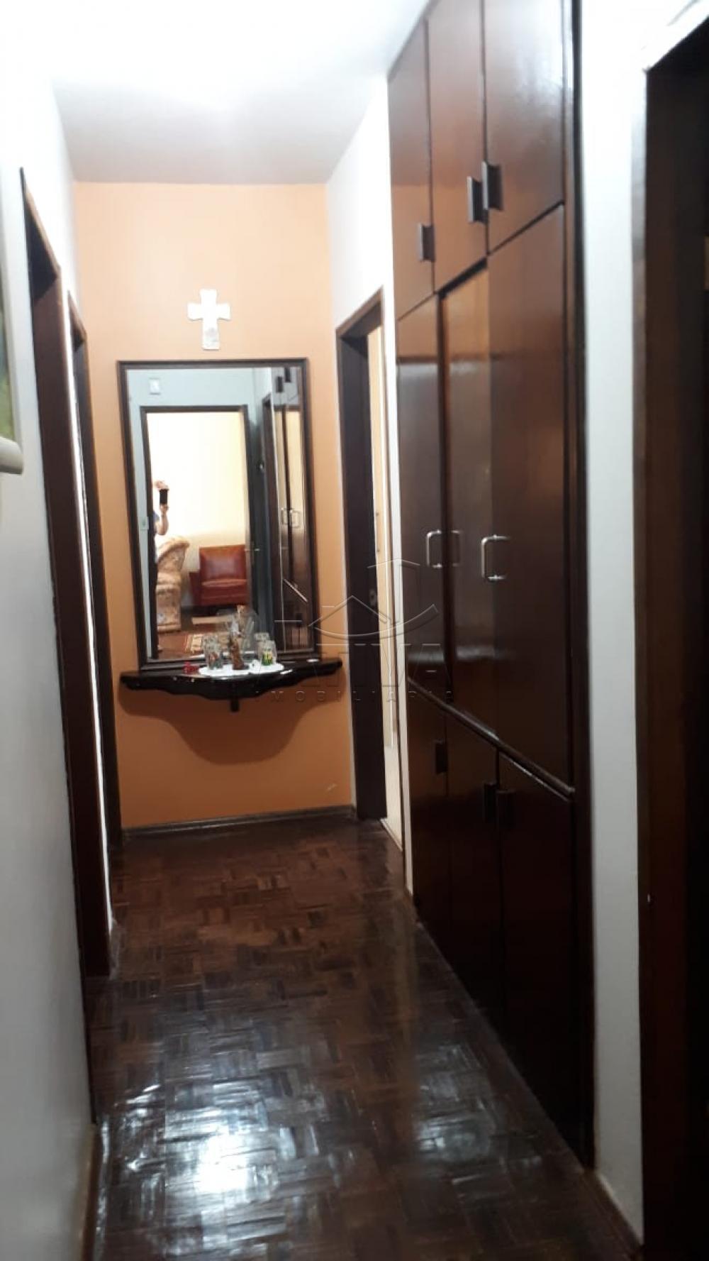 Comprar Casa / Padrão em Toledo apenas R$ 1.200.000,00 - Foto 5