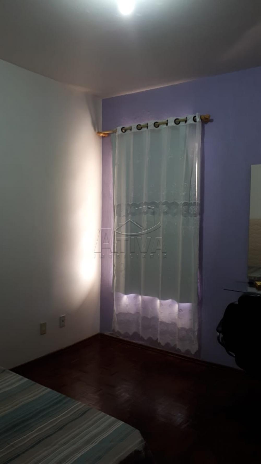 Comprar Casa / Padrão em Toledo apenas R$ 1.200.000,00 - Foto 6