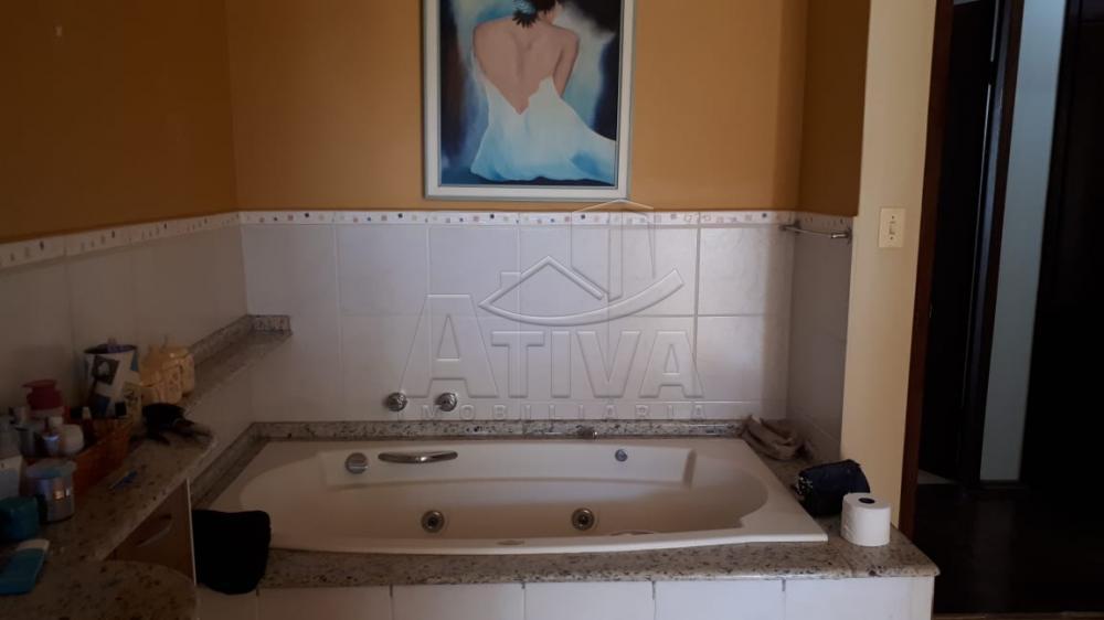 Comprar Casa / Padrão em Toledo apenas R$ 1.200.000,00 - Foto 7