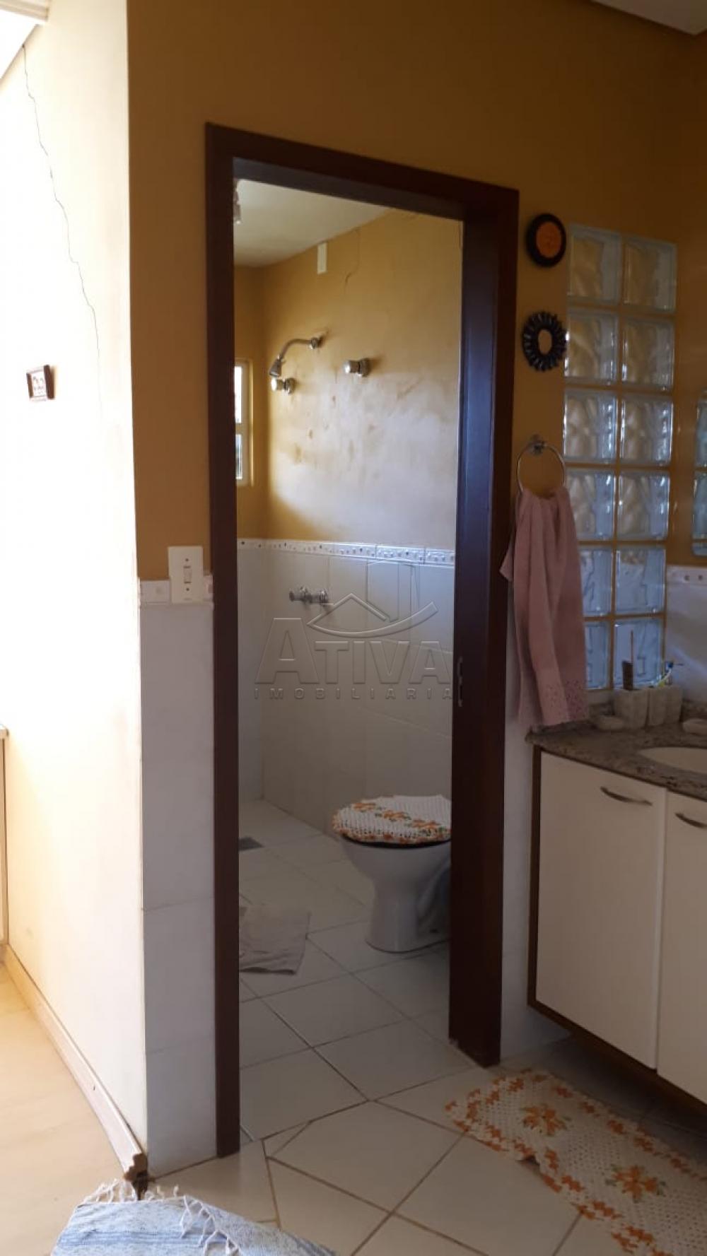 Comprar Casa / Padrão em Toledo apenas R$ 1.200.000,00 - Foto 8