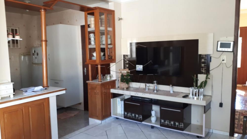 Comprar Casa / Padrão em Toledo apenas R$ 1.200.000,00 - Foto 10