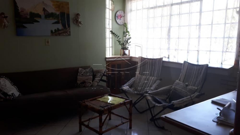Comprar Casa / Padrão em Toledo apenas R$ 1.200.000,00 - Foto 11