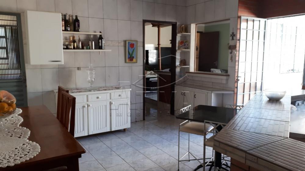 Comprar Casa / Padrão em Toledo apenas R$ 1.200.000,00 - Foto 14