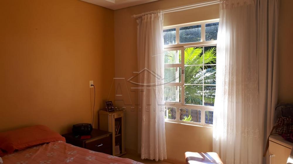 Comprar Casa / Padrão em Toledo apenas R$ 1.200.000,00 - Foto 9