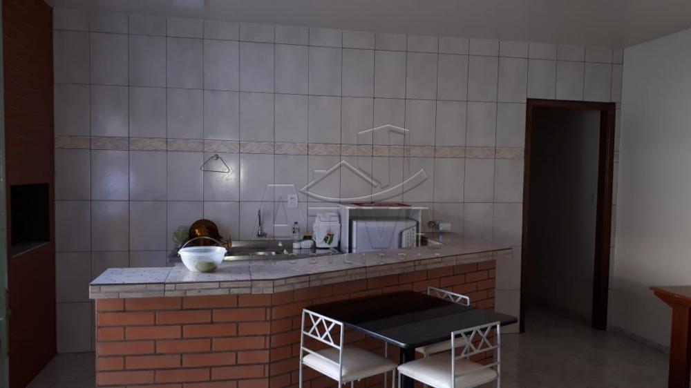 Comprar Casa / Padrão em Toledo apenas R$ 1.200.000,00 - Foto 13