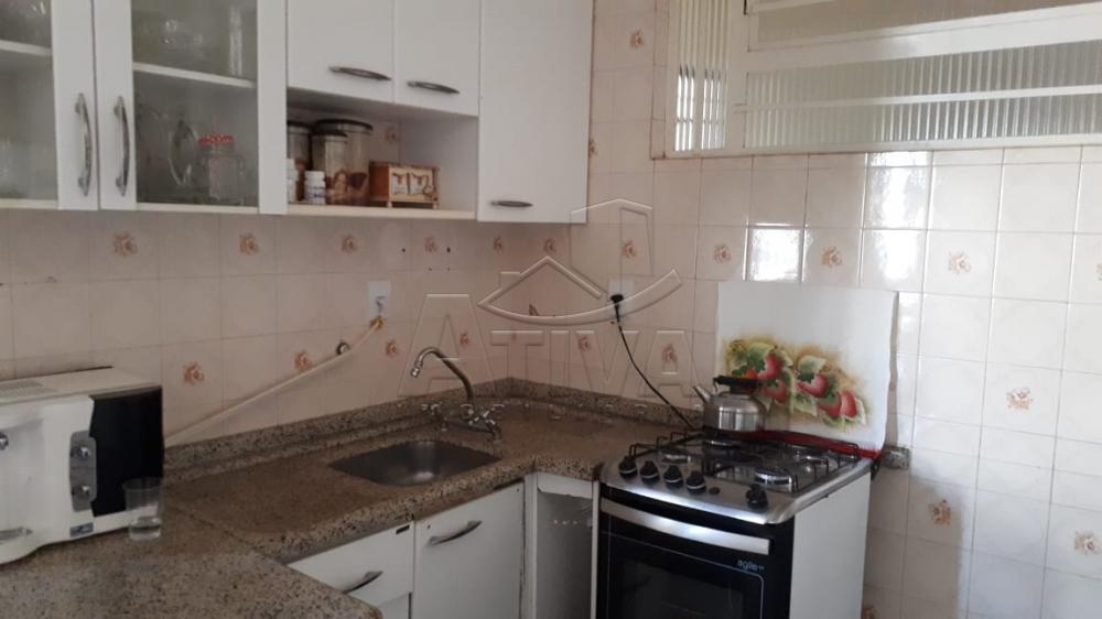 Comprar Casa / Padrão em Toledo apenas R$ 1.200.000,00 - Foto 12