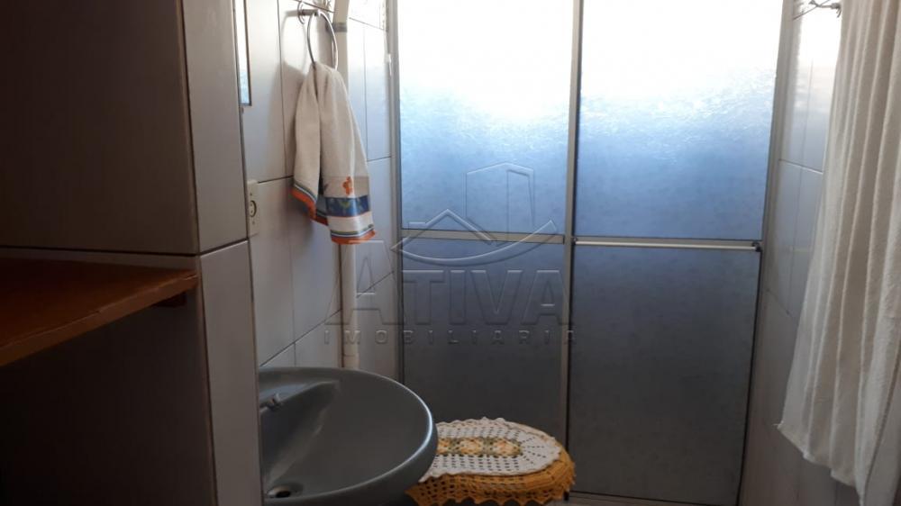 Comprar Casa / Padrão em Toledo apenas R$ 1.200.000,00 - Foto 16