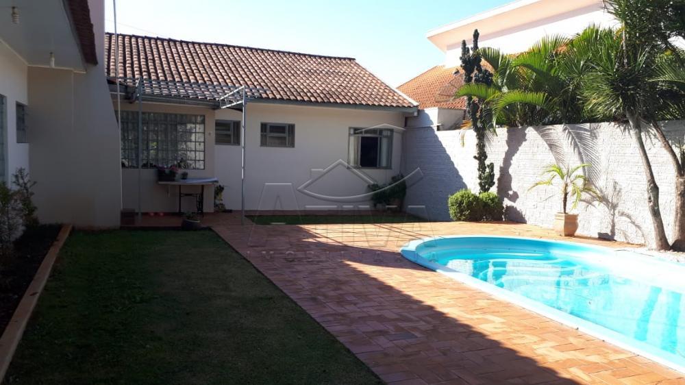 Comprar Casa / Padrão em Toledo apenas R$ 1.200.000,00 - Foto 17