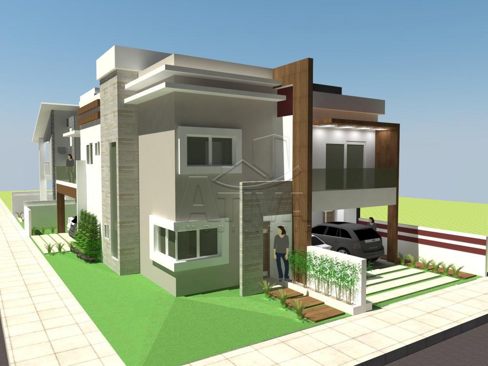 Comprar Casa / Sobrado em Toledo apenas R$ 460.000,00 - Foto 2
