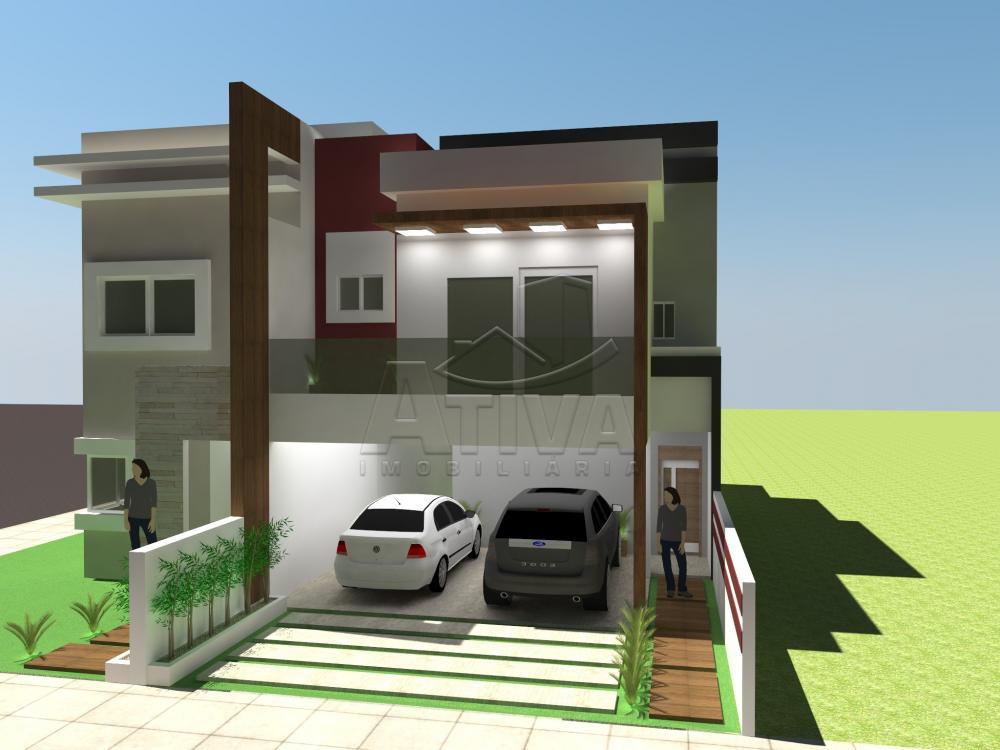 Comprar Casa / Sobrado em Toledo apenas R$ 460.000,00 - Foto 3