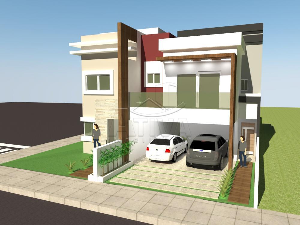 Comprar Casa / Sobrado em Toledo apenas R$ 460.000,00 - Foto 4