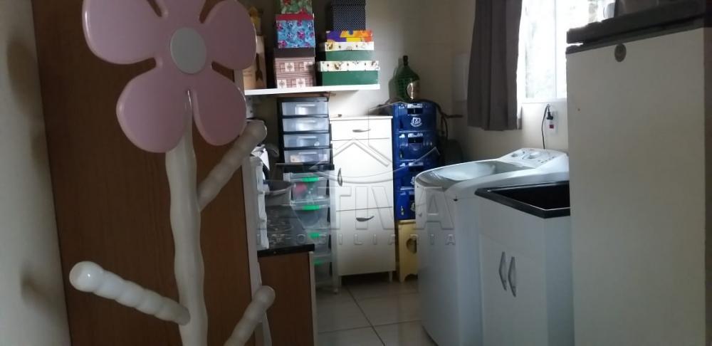 Comprar Rural / Chácara sem Casa em Toledo apenas R$ 750.000,00 - Foto 4