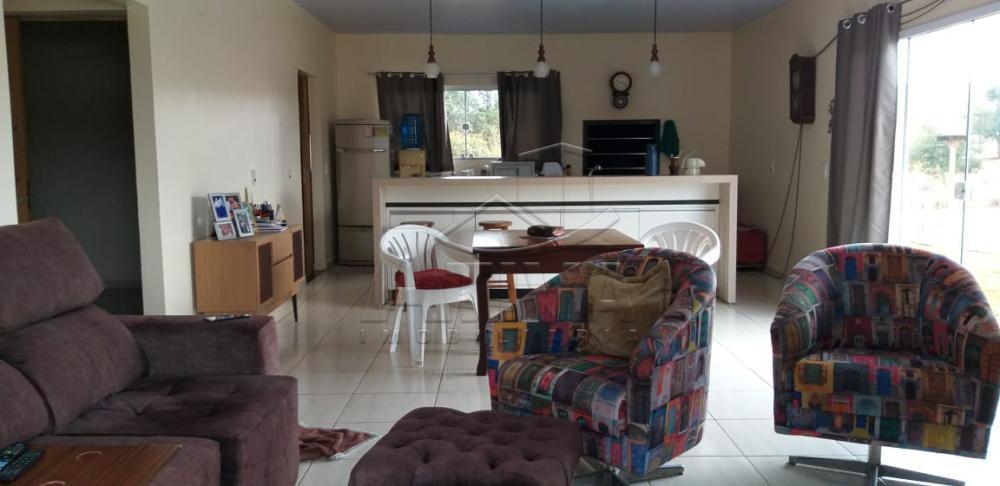 Comprar Rural / Chácara sem Casa em Toledo apenas R$ 750.000,00 - Foto 7