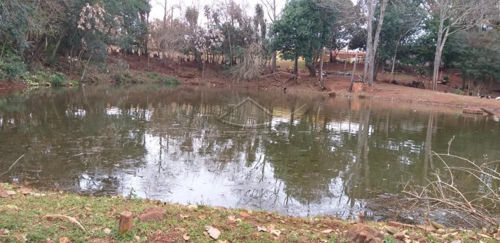Comprar Rural / Chácara sem Casa em Toledo apenas R$ 750.000,00 - Foto 22