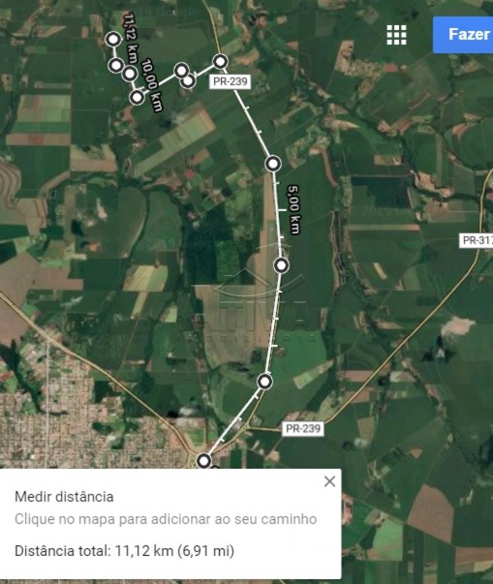 Comprar Rural / Chácara sem Casa em Toledo apenas R$ 750.000,00 - Foto 2