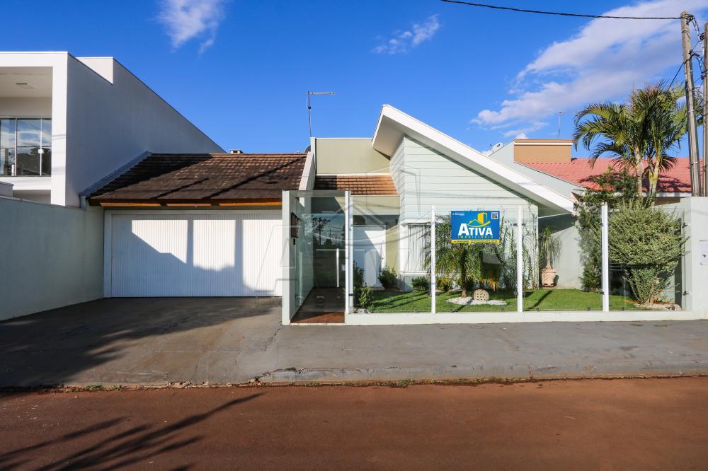 Comprar Casa / Padrão em Toledo apenas R$ 840.000,00 - Foto 1