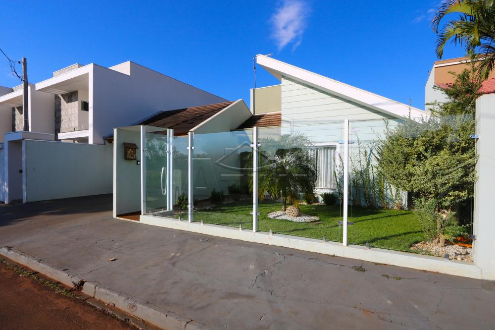 Comprar Casa / Padrão em Toledo apenas R$ 840.000,00 - Foto 2