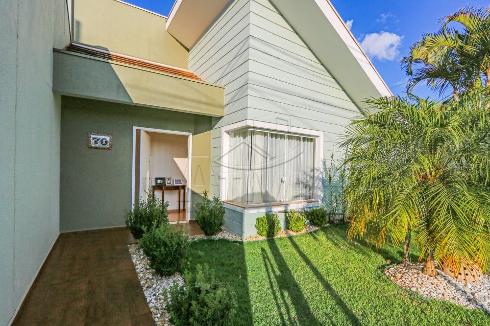 Comprar Casa / Padrão em Toledo apenas R$ 840.000,00 - Foto 3