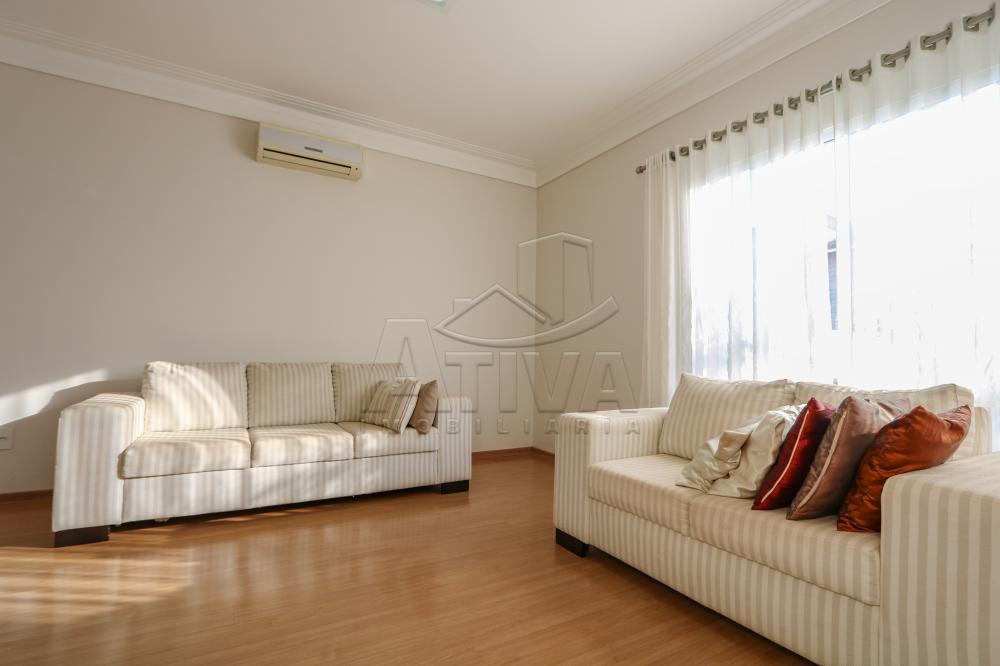Comprar Casa / Padrão em Toledo apenas R$ 840.000,00 - Foto 4