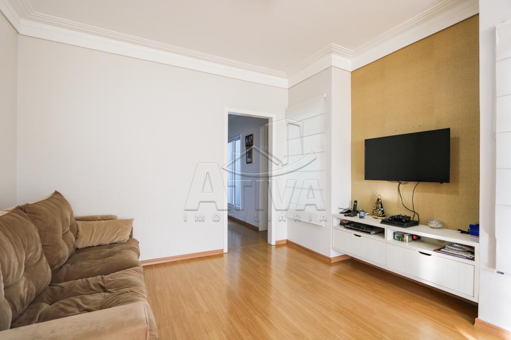 Comprar Casa / Padrão em Toledo apenas R$ 840.000,00 - Foto 5