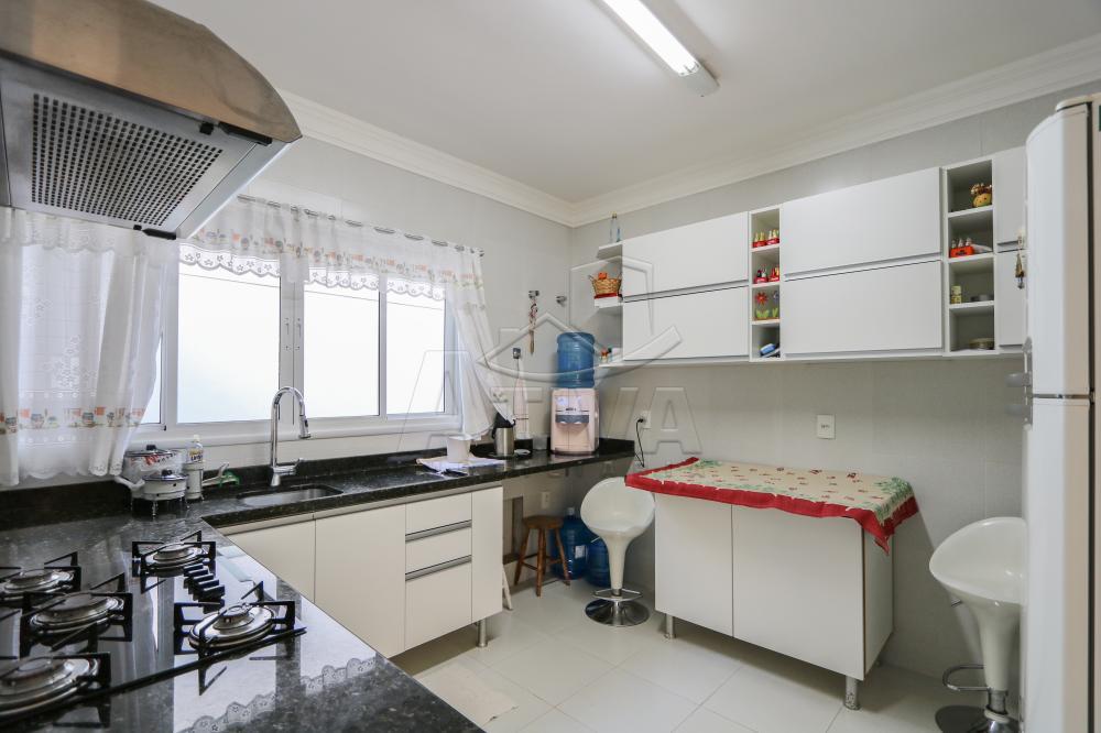 Comprar Casa / Padrão em Toledo apenas R$ 840.000,00 - Foto 7