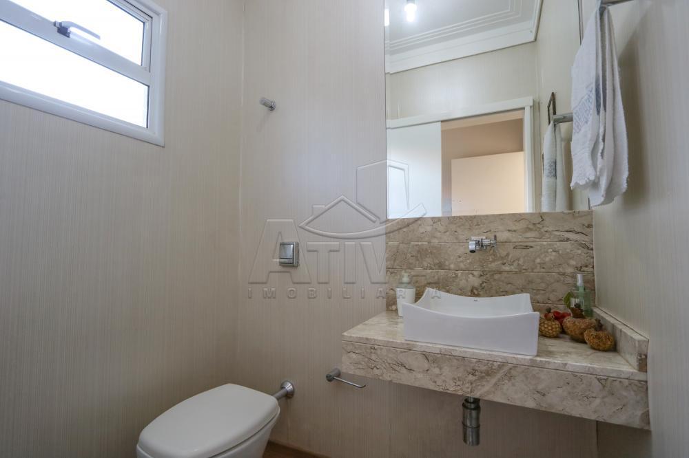 Comprar Casa / Padrão em Toledo apenas R$ 840.000,00 - Foto 8