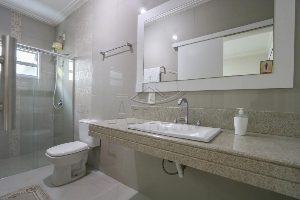 Comprar Casa / Padrão em Toledo apenas R$ 840.000,00 - Foto 10