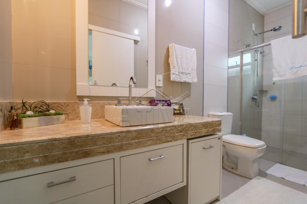 Comprar Casa / Padrão em Toledo apenas R$ 840.000,00 - Foto 12