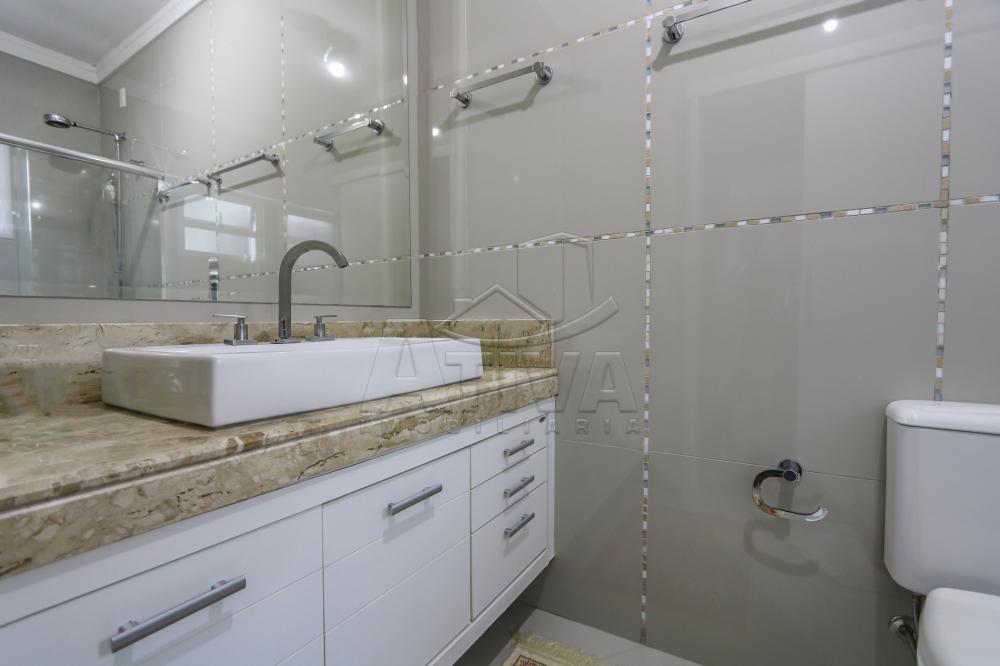 Comprar Casa / Padrão em Toledo apenas R$ 840.000,00 - Foto 15