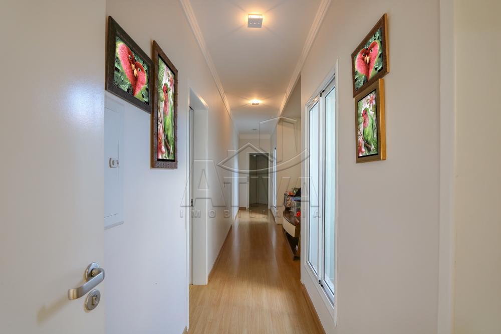 Comprar Casa / Padrão em Toledo apenas R$ 840.000,00 - Foto 16